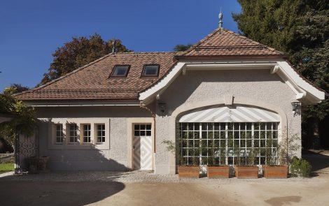 Chambre Hotes Et Appartements Meubles Geneve Petit Saconnex En Suisse