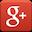 Page Google+ officielle du Jour & La Nuit B&B